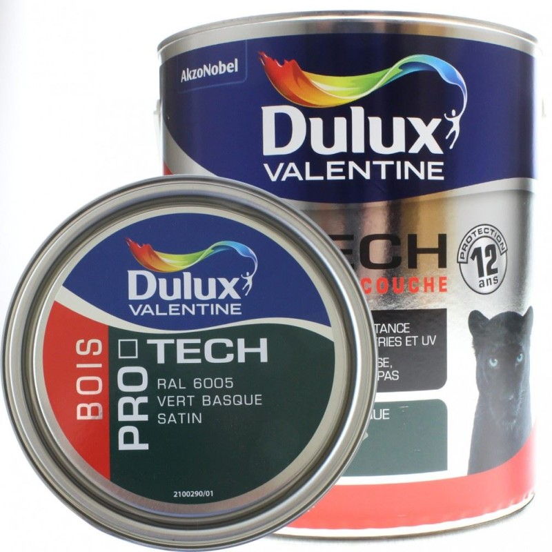 Set cutters x8 COGEX