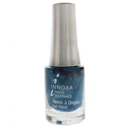 Recharge pour Glade by Brise Discreet
