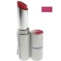 Papier corindon grain fin 230 x 280 mm