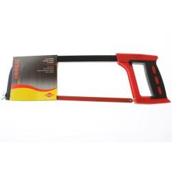 Lot de 12 rouleaux de fil de couture jaune