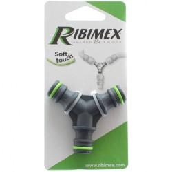 Frise listel Moldura Vert Herbe 20 x 5