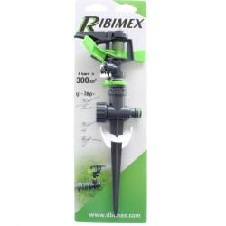 Frise listel Moldura Bleu Celeste 20 x 5