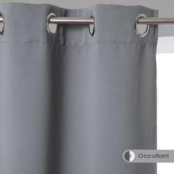 Rouleau adhésif décoratif 45cm x 2m olivier bleu