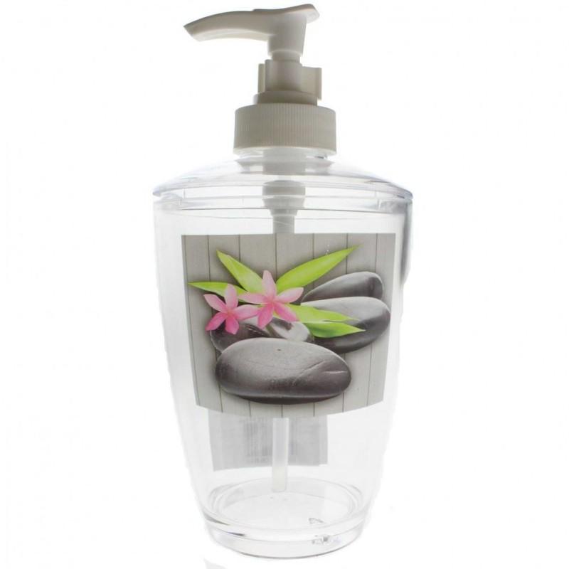 Rouleau adhésif décoratif 45cm x 2m parquet blanc
