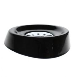 Rouleau adhésif décoratif 45cm x 2m bois