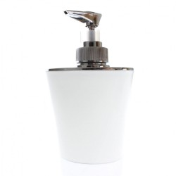 Rouleau adhésif décoratif 45cm x 2m carreaux noirs