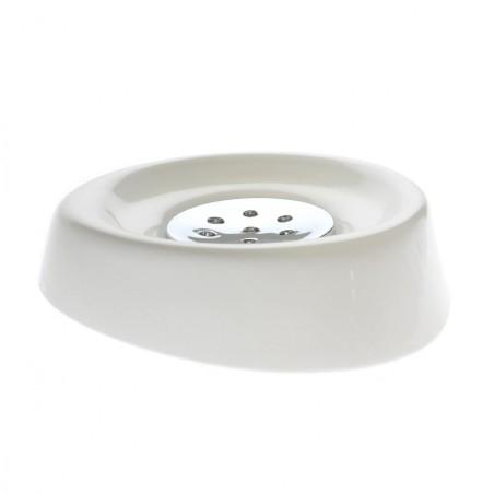 Rouleau adhésif décoratif 45cm x 2m  carreaux bleus