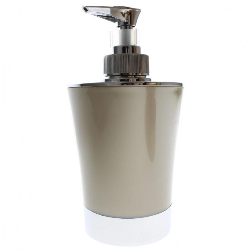 Rouleau adhésif décoratif 45cm x 2m blanc brillant