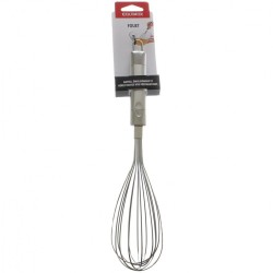 Rouleau adhésif décoratif 45cm x 2m chocolat