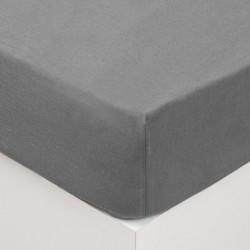Lunettes de soleil Dino Vardi Noir ou Marron K45