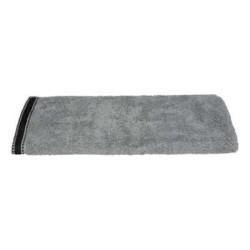 Frise listel Combi Orlis verte 30 x 2cm