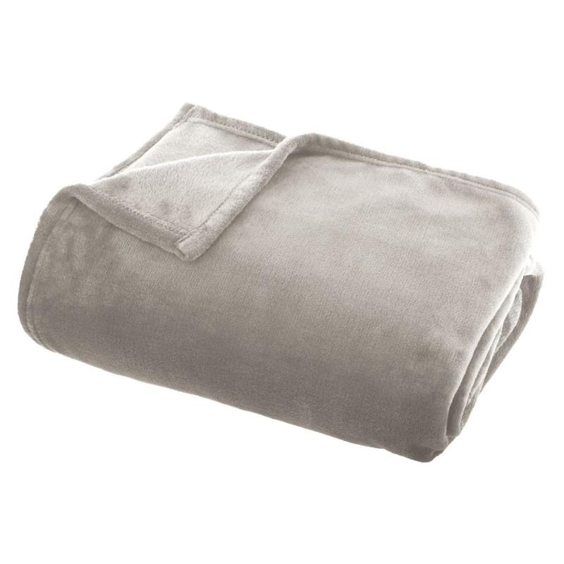 Frise listel Tresse blanche 15 x 2.5 cm