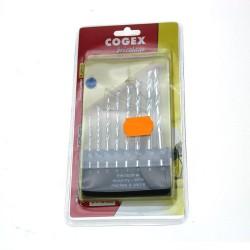 Pâte à bois couleur Pin