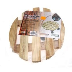 Peinture Brillante Bois & Fer extérieur Bleu Cyclades 25cl