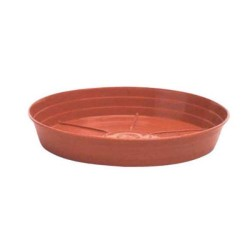 "Tapis d'entée ""Welcome Home"""