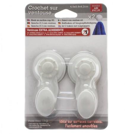 Peinture Radiateur, Convecteur et Tuyaux 1.5L
