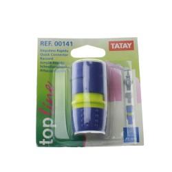 Peinture restauration à l'ancienne Julien 0.125L