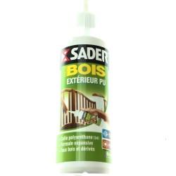 Peinture Température Julien 600°C 0.25L