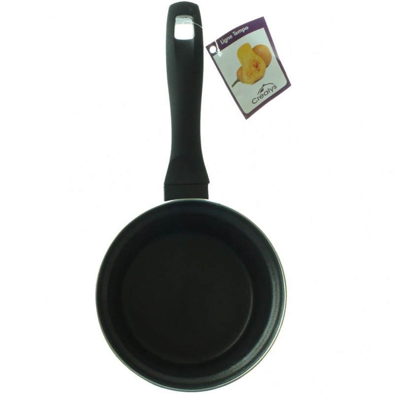 Thermostat d'ambiance digital 9 programmes