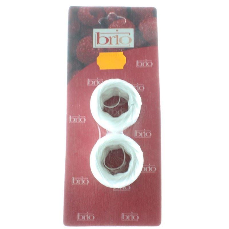 Cire d'abeille liquide 0,5L chêne clair Liberon