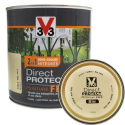 Joints fibre raccord 40 / 49