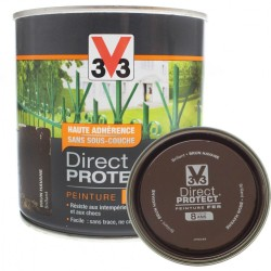 Joints csc raccord 40 / 49