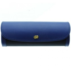 Support spot encastré