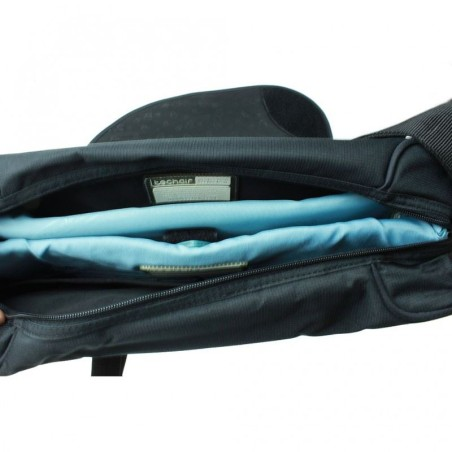 Agrafes A18 4mm