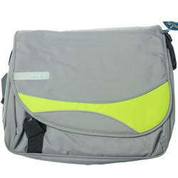 Agrafes A14 15mm