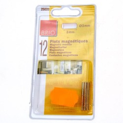Alimentation universelle 300mA