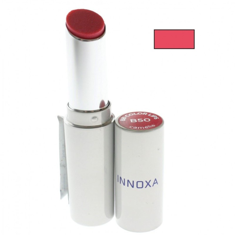 Papier corindon grain moyen 230 x 280 mm