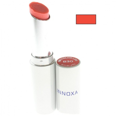 Papier corindon grain gros 230 x 280 mm