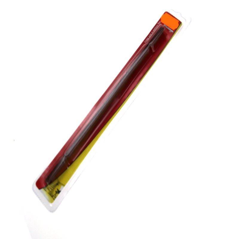 Frise listel Moldura Vert pâle 20 x 5