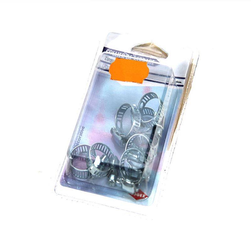 Frise listel Moldura Brun 20 x 5