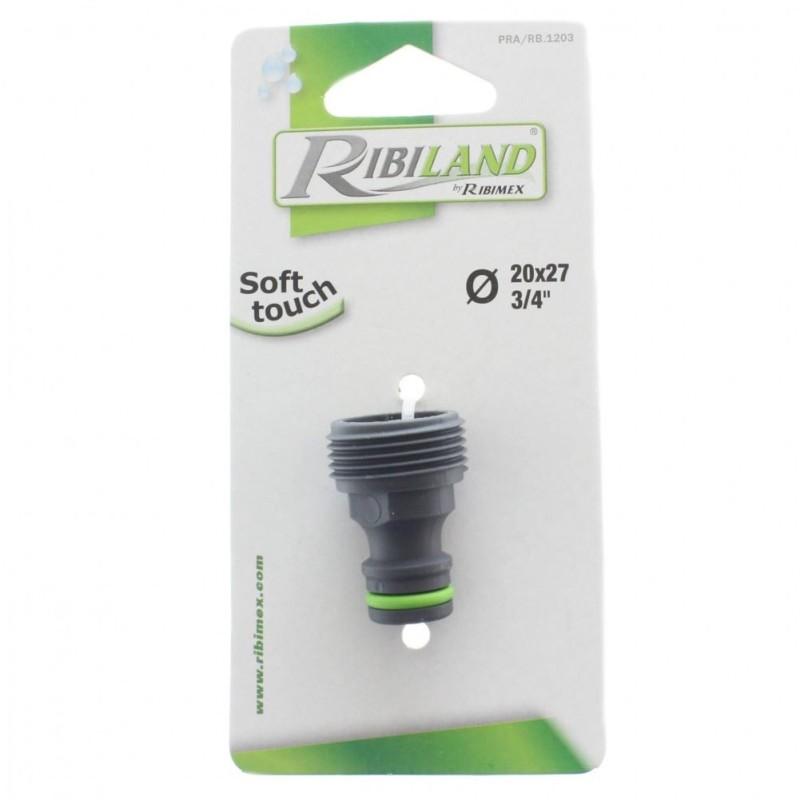 Frise listel Moldura Vert Pistache 20 x 5