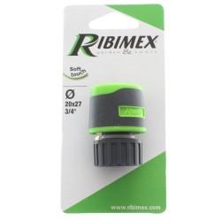 Frise listel Moldura Bleu Moyen 20 x 5