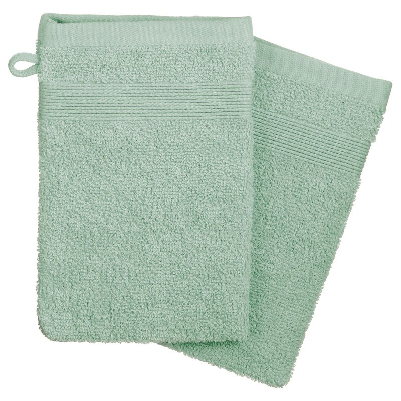 Frise listel Torelo Bleu Cobalt 20 x 5 cm