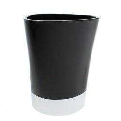 Rouleau adhésif décoratif 45cm x 2m olivier bleu jaune
