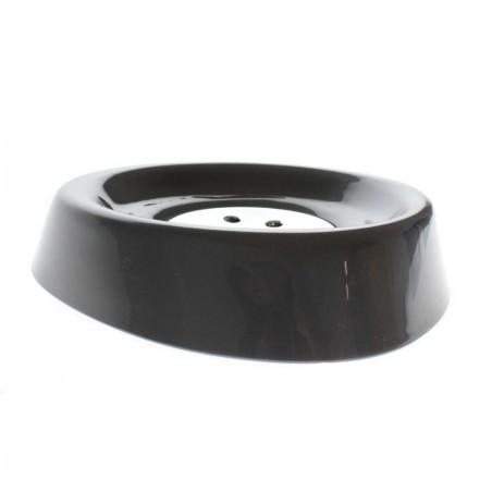 Rouleau adhésif décoratif 45cm x 2m mur de briques