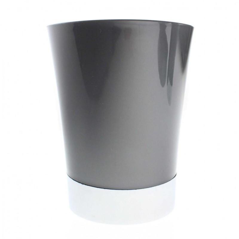 Rouleau adhésif décoratif 45cm x 2m vert