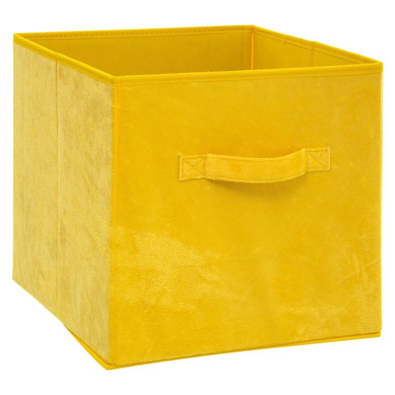 Frise listel Combi Pixel Guada 30 x 2cm