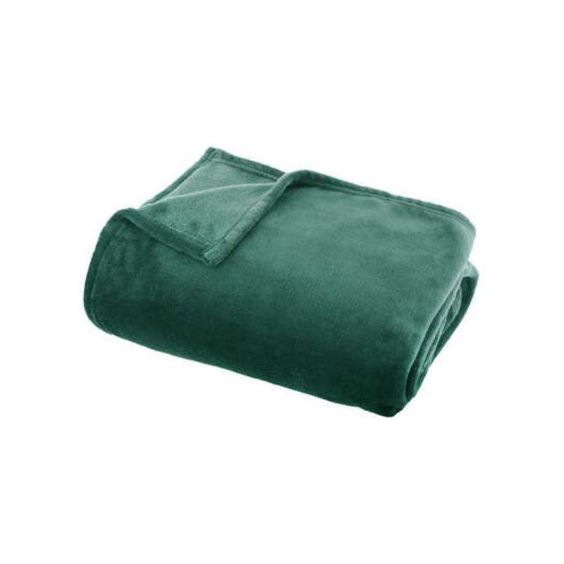 Frise listel Combi Tapiz Azul 30 x 2cm