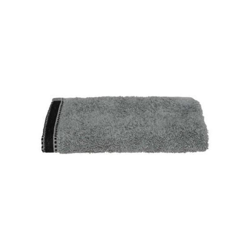 Frise listel Combi Tapiz beige 30 x 2cm