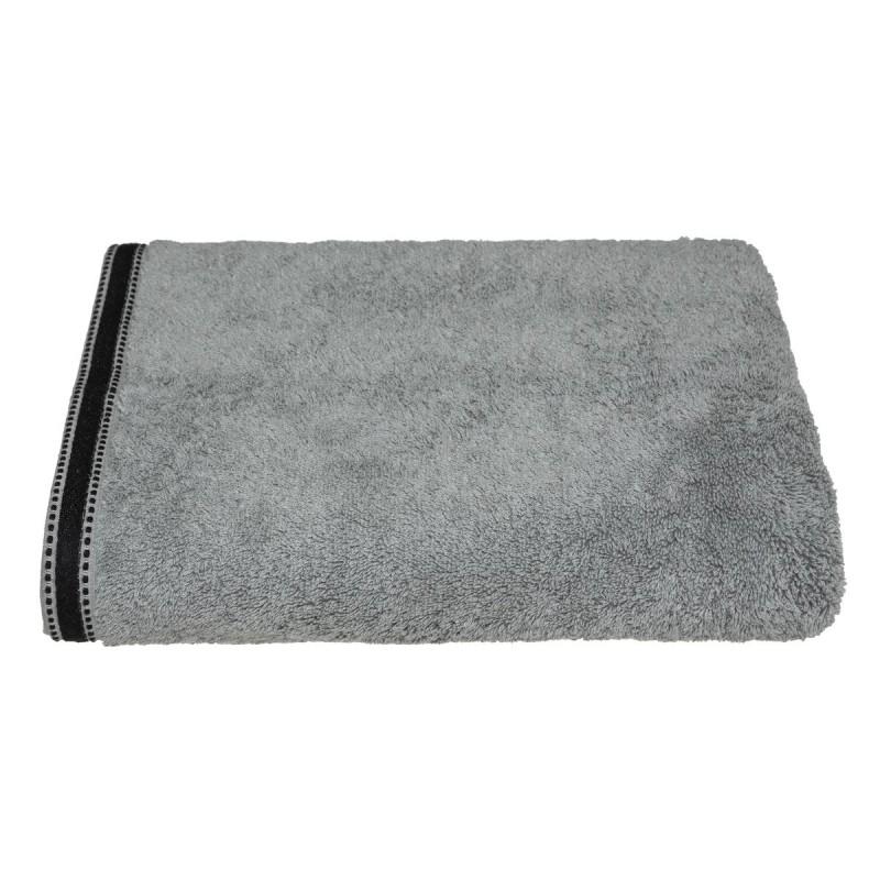 Frise listel Combi Flores Rouge 30 x 2cm