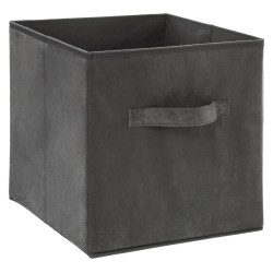 Frise listel Combi Orlas bleu 30 x 2cm
