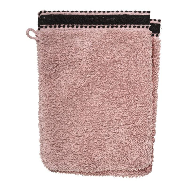 Frise listel Combi Flores bleu 30 x 2cm