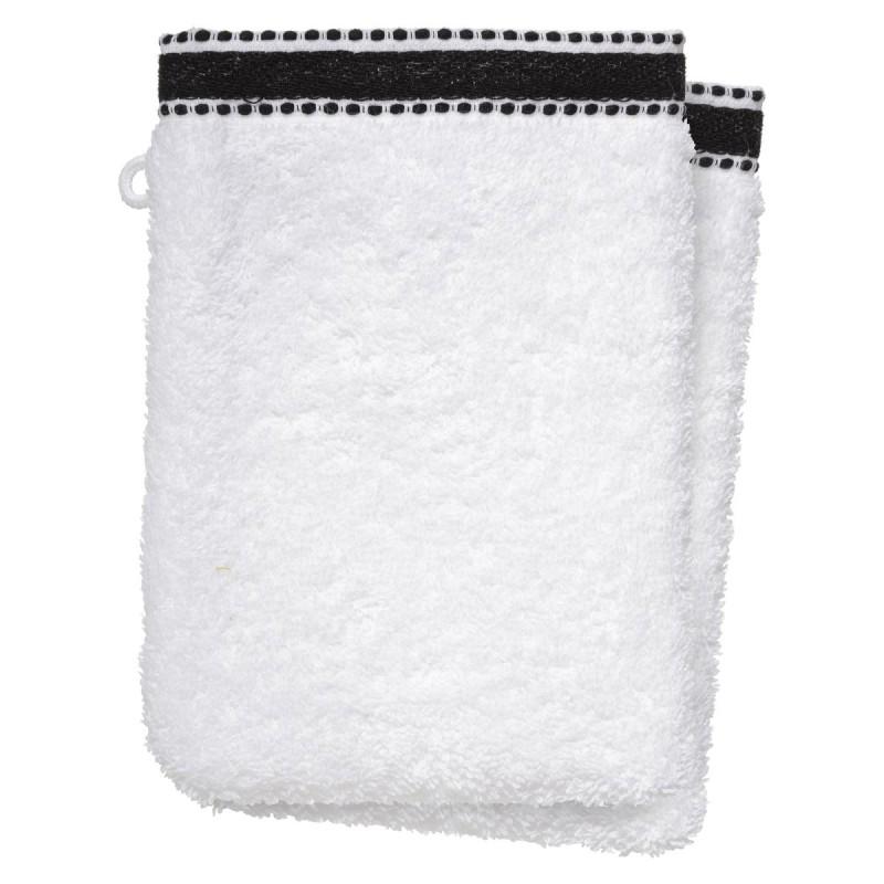 Frise listel Combi Versalles Plata 30 x 2cm