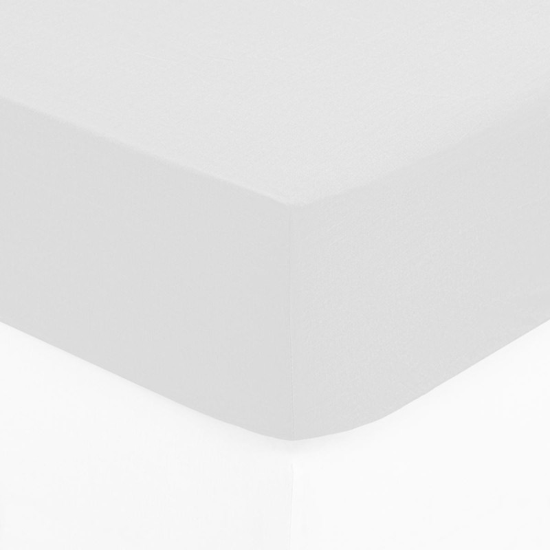 Lunettes de soleil Kyara noir ou vert