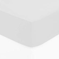 Lunettes de soleil Dino Vardi noir ou marron