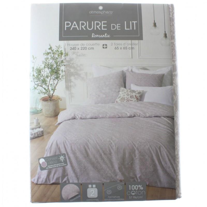 Frise listel Mold Torelo blanche 10 x 5 cm